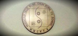 Huddersfield Class @ Huddersfield Wing Chun Kwoon   Huddersfield   United Kingdom