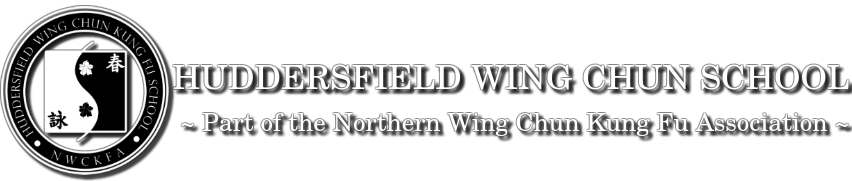 Wing Chun Huddersfield